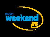 Radio Weekend FM